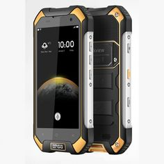 Blackview BV6000S Android 6.0 2GB RAM 16GB ROM MT6735A ARM Cortext Quad-core Smartphone - China Electronics Wholesale - Consumer Electronics Gadgets Dropship From China https://www.spemall.com/Blackview-BV6000S-Android-6-0-2GB-RAM-16GB-ROM-MT6735A-ARM-Cortext-Quad-core-Smartphone_g.html