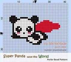 https://i.pinimg.com/236x/a5/d9/bc/a5d9bc9f0617b966d12642437440ca05--panda-party-perler-beads.jpg