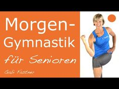 Fitness Workouts, Sanftes Yoga, Challenges, Exercise, Youtube, Sports, Gymnastics, Music And Movement, Gymnast Workout