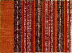 "https://flic.kr/p/ov5m2X | Image from page 245 of ""De inlandsche kunstnijverheid in Nederlandsch Indië"" (1912) | Identifier: deinlandschekuns02jasp Title: De inlandsche kunstnijverheid in Nederlandsch Indië Year: 1912 (1910s) Authors:  Jasper, J. E Pirngadie, Mas Subjects:  Decorative arts Batik Textile fabrics Weaving Publisher:  's-Gravenhage, Mouton & co. Contributing Library:  Sterling and Francine Clark Art Institute Library Digitizing Sponsor:  Sterling and Francine Clark Art Insti..."