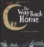 Picture Books About the Moon for Kids