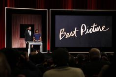 The nominations for the 88th Academy Awards were announced Thursday at the Samuel Goldwyn Theater in Beverly Hills.