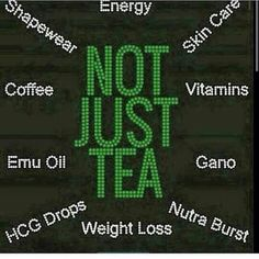 Make the switch to Iaso today for a healthier you. Proven results  Affordable prices 100% money back guarantee!   Delivered straight to your door. Order here: ⤵    ➡www.totallifechanges.com/7391091 Visit my page for more product information