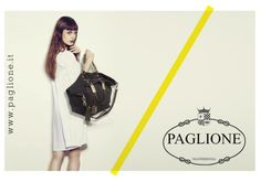 Nuovissimo #outfit con la meravigliosa #borsa #GianniChiarini!!! Un #brand, che ha fatto della sua semplicità, il suo #marchio di #fabbrica!! Scopri tutta la #collezione nel nostro #store