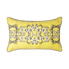 Shop for everyday homeware items online. Claremont House, Scatter Cushions, Butterfly, Bags, Fashion, Handbags, Moda, Small Cushions, Fashion Styles