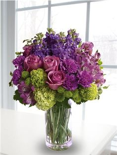 Google Image Result for https://d1hx9rksjosdct.cloudfront.net/bouquets/f4ag0w25gk3-1088.png-static.png-detail300.jpg