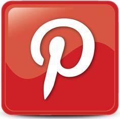 Visit Our Pinterest Page