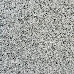 Decor stone international llc