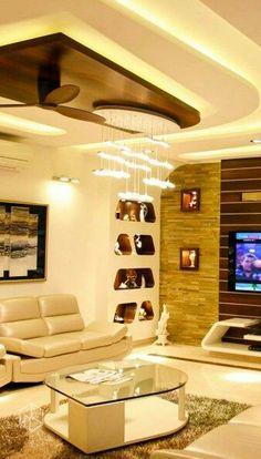 Wooden Ceiling..!!  #akproduction&technologyhub #aakashchawlaak #bestechbusinesstowermohali #woodenceilinglight #woodenceilingdesign #building #woodenceiling #architecture #interior #design #interiordesign #wooden #ceilingideas