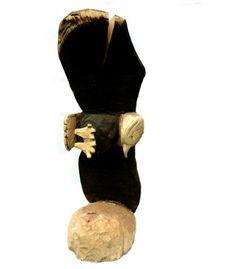 Slovensky-Italiano-English  Drevená socha - OROL je svojou veľkosťou vhodná na výzdobu Vášho exteriéru, či už záhradky, terasy alebo skalky. Jednoznačne sa bude vynímať aj vo Vašej... Socha, Wood, Handmade, Madeira, Hand Made, Woodwind Instrument, Wood Planks, Craft, Trees