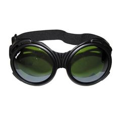 4501f95982 ArcOne G-FLY-A1301 The Fly Safety Goggles