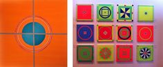 Galerie Annette De Keyser, Antwerpen BELGIUM -  Francesco Russo : io sono eterna gioia - 21.01 > 22.04, 2017 http://mpefm.com/mpefm/modern-contemporary-art-press-release/belgium-art-press-release/galerie-annette-de-keyser-antwerpen-belgium-francesco-russo-io-sono-eterna-gioia