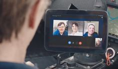 Pronto los usuarios podrán conectarse a servicios de Microsoft con su nombre de Skype