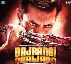 Salman Khan's Bajrangi Bhaijaan is On Its Dream Run. The Film Even Though was Doing Its Business Over The 6th Week with Loads of Competition and in Very Very Limited Number of Screens, Scored More Than What PK Did in The Same Week. So Far, Week Wise, BB Beats PK Collection in The First and Sixth…