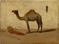 European Paintings | Museum of Fine Arts, Boston