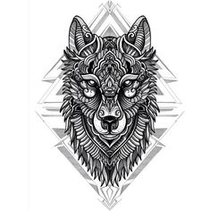 Image result for transparent wolves