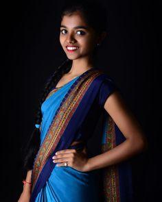 Cute Girl Photo, Beautiful Girl Image, Girl Photo Poses, Girl Photos, Beautiful Girl Body, Beautiful Girl Indian, Most Beautiful Indian Actress, Stylish Girls Photos, Stylish Girl Pic