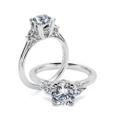 I want THIS ring.