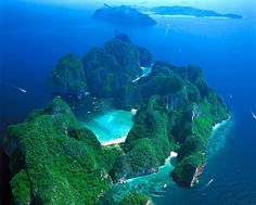 photo Thailand_zpsvml3zeff.jpg