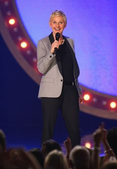 Ellen Degeneres   www.celebrity-direct.com   Celebrity Talent Aquisition and Production for Corporate, Non-Profit and Private Events   National Booking Office: 212 541-3770 or info@celebrity-direct.com