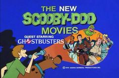 Scooby Doo Mod Art by IBTrav. Scooby and the Monster Squad Gang New Scooby Doo Movies, New Movies, Hanna Barbera, Twists, Dad's Army, Monster Squad, The Real Ghostbusters, Laurel And Hardy, Dangerous Minds