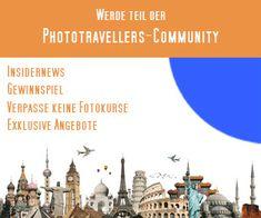Wachau: Welterbesteig Etappe 1 – von Krems nach Dürnstein Real Madrid, Lofoten, Der Bus, Green Lake, Ursula, Hiking Trails, Taj Mahal, Bergen, Building