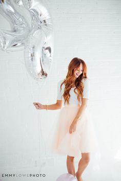 New Birthday Photoshoot Women Tulle Skirts Ideas Dad Birthday Cakes, Birthday Crafts, Mom Birthday Gift, Boy Birthday Parties, Birthday Dresses, Girl Birthday, Birthday Ideas, 27th Birthday, Happy Birthday