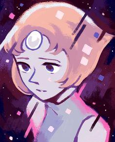 Steven Universe Appreciation : Photo