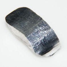 Indium, rare metal.
