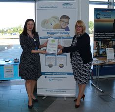 Fostering Friendly Employer scheme welcomes Morgan Sindall http://www.cumbriacrack.com/wp-content/uploads/2017/07/IMG_7041.jpg Construction and Infrastructure company Morgan Sindall is the latest employer to sign up to Cumbria County Council's Fostering Friendly Employer initiative    http://www.cumbriacrack.com/2017/07/06/fostering-friendly-employer-scheme-welcomes-morgan-sindall/