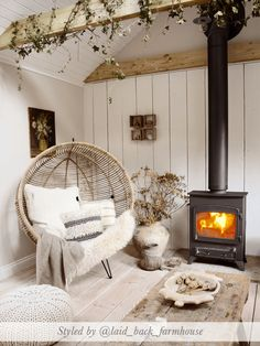 Round Rattan Cocoon Chair - Luxury Chairs - Luxury Seating - Luxury Home Furniture Luxury Home Furniture, Selling Furniture, Furniture Sale, Furniture Ideas, Modern Furniture, Furniture Removal, Furniture Chairs, Furniture Inspiration, Cheap Furniture