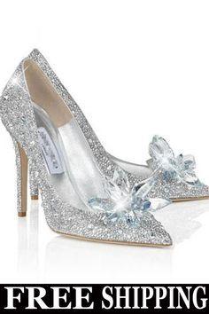 d7e6643109f452 Brilliant Wedding Sh Fashion Mode