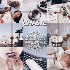 + Just back with this sophisticated bright clean . News - Vsco Filters Lightroom Presets Instagram Themes Vsco, Instagram Photo Editing, Photo Editing Vsco, White Instagram Theme, Vsco Filter Clean, Vsco Filter Bright, Foto Filter, Vsco Hacks, Best Vsco Filters