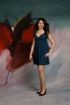 We offer the largest selection of backdrops and props. Muslin Backdrops from $99.00 www.backdropoutlet.com  MA6370 Abstract Muslin Backdrop Red Splash Hand Painted - Backdrop Outlet