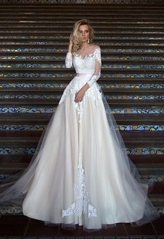 Mirey dress