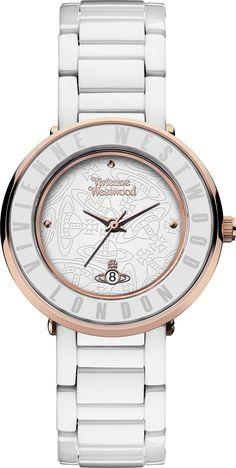 Vivienne Westwood launches a/w 14/15 Time Machine Collection
