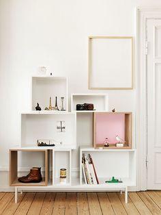 #home #decoration
