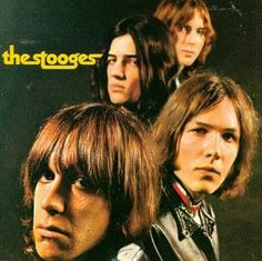 Iggy Pop Unsure of the Future of the Stooges After the Death of Scott Asheton