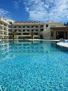 Kemer Dream Hotel sizi ağırlamak için hazır. Şimdi İnceleyin!  #ErkenRezervasyon #EkonomikTatil #KemerErkenRezervasyon #KemerOtel #KemerTatil #KemerTatilFırsatları #Tatil #UcuzTatil