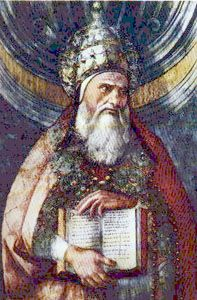 St Pius I Pius, a native of Aquileia, was elected pope c. 140. He presided over the council that excommunicated Marcion in 144; Pius also combatted gnosticism. He is supposed to have been the brother of the Shepherd of Hermas and to have known Justin Martyr. Pius died c. 154 and is first mentioned as a martyr in the IX Century