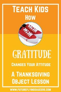 Thankfulness in a Box | Youth ministry | Bible object