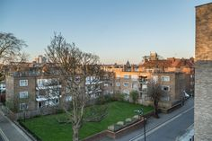 Third of Homes Sold Through Right to Buy in London