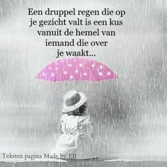 Love & hug Quotes : QUOTATION – Image : Quotes Of the day – Description een druppel…. Sharing is Caring – Don't forget to share this quote ! Missing Quotes, Great Quotes, Love Quotes, Inspirational Quotes, Loosing Someone, Hug Quotes, Beautiful Lyrics, Proverbs Quotes, Dutch Quotes