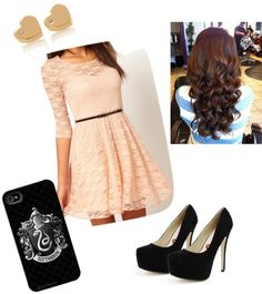 """Untitled #21"" by memccall ❤ liked on Polyvore"