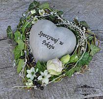 Arte Floral, Grapevine Wreath, Grape Vines, Decoupage, Wreaths, Flowers, Diy, Home Decor, Image