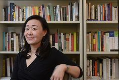 Asst. Prof. Sandra Lim introduces students to writing poetry and wins awards with her own.