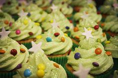 leuke-kerst-cupcakes-2