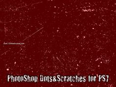 Dirt Scratches - Download  Photoshop brush http://www.123freebrushes.com/dirt-scratches/ , Published in #GrungeSplatter. More Free Grunge & Splatter Brushes, http://www.123freebrushes.com/free-brushes/grunge-splatter/ | #123freebrushes