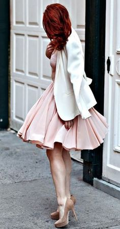 #fashion #outfit #ootd #fashionista #style #accessories #clothes #shopping #outfits #inspiration #streetstyle