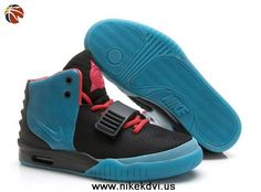 online store b159a d0311 South Beach Nike Air Yeezy II For Sale Kobe 8 Shoes, Nike Kd Shoes,